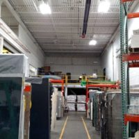 Warehouse-after-4-576x1024-576x1024