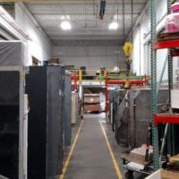 Warehouse-before-1-576x1024-576x1024