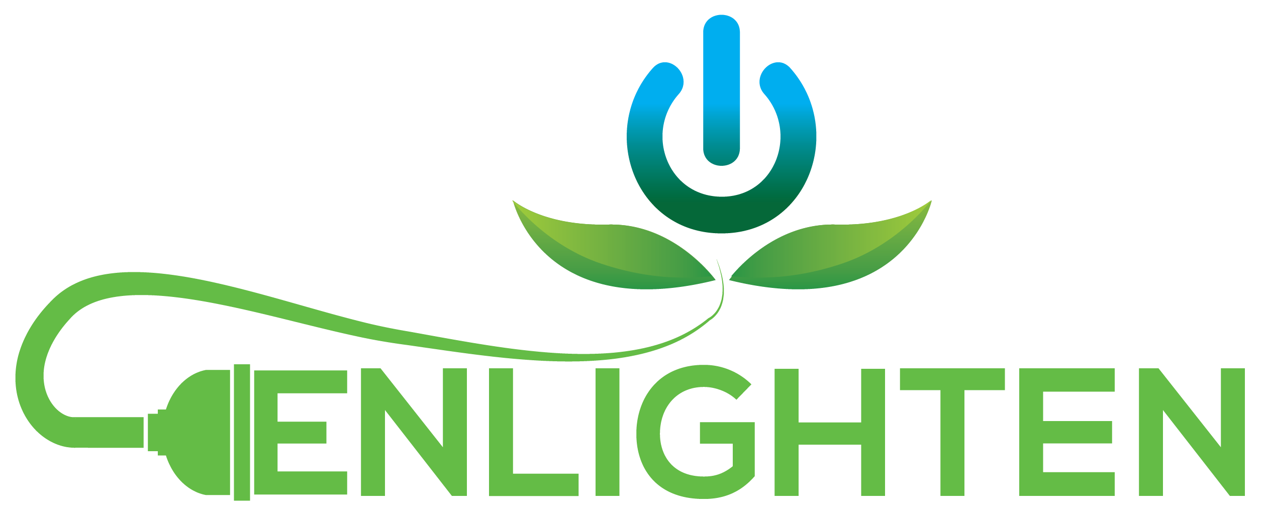Enlightone: Energy & Water Solutions