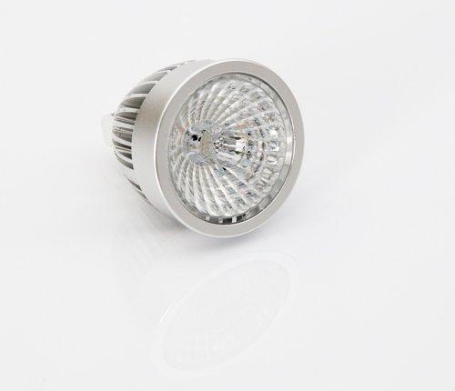 light-959566_1280-min-500x430