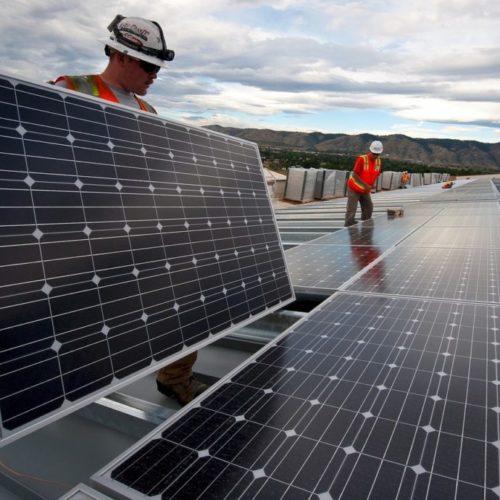 solar-panels-1794467_1280-1024x690
