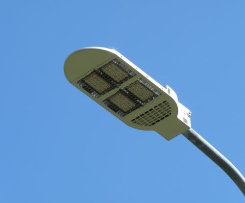 LED_streetlamp_in_Tallinn_005-min