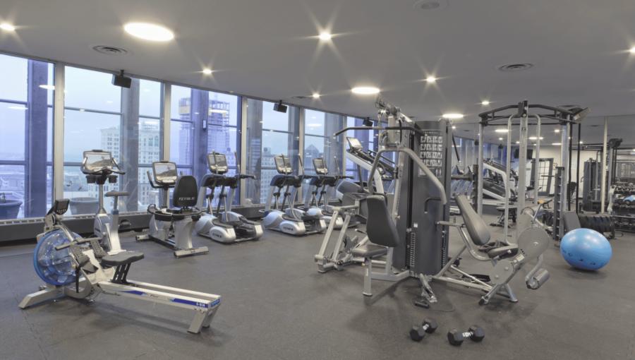 gym-min-1536x1021-min